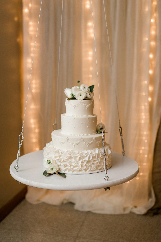 Lexington Wedding Photographer-Kentucky Lifestyle Family Photography ...