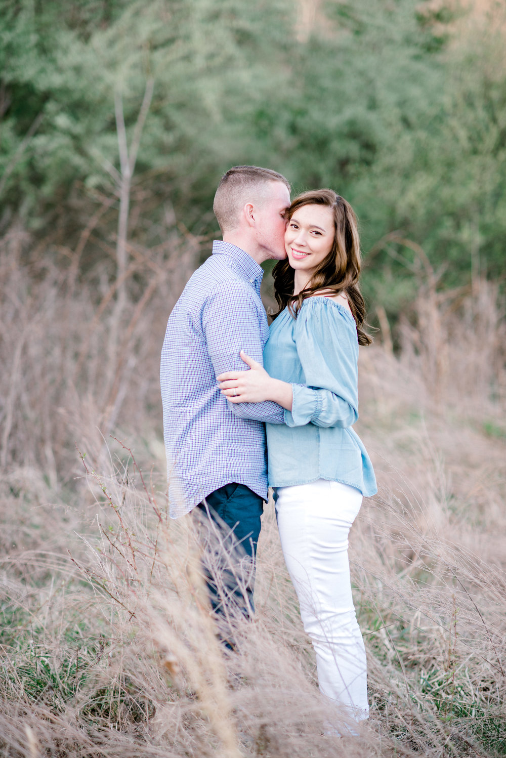 lexington-engagement-photographer-kentucky