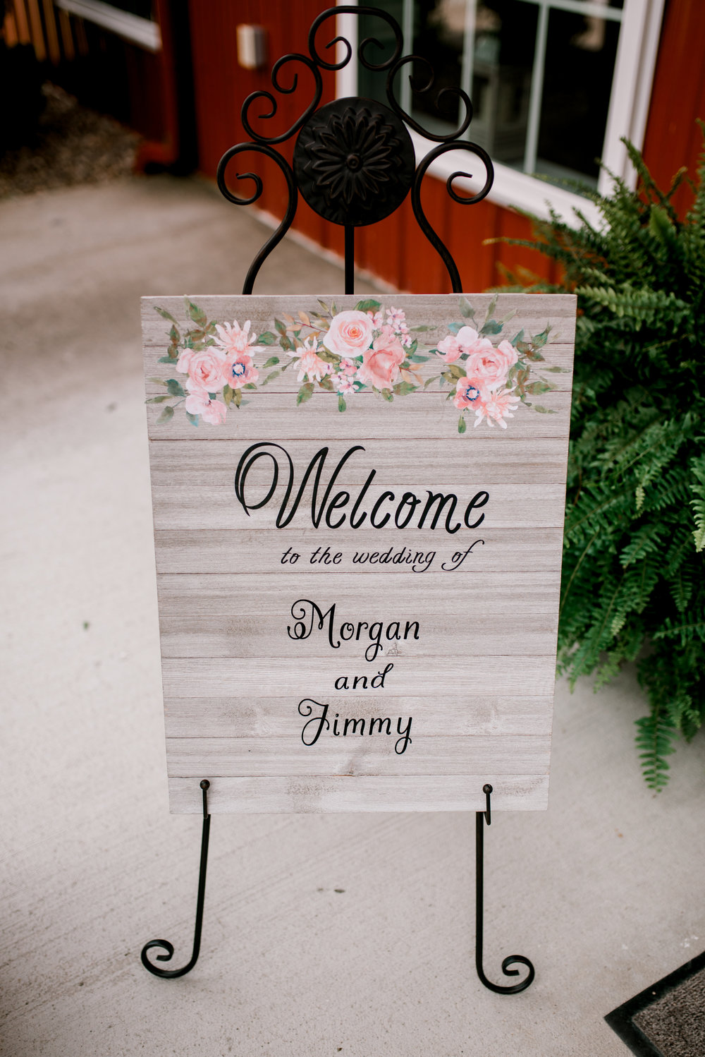 lexington-kentucky-wedding-photographer-floral-sign