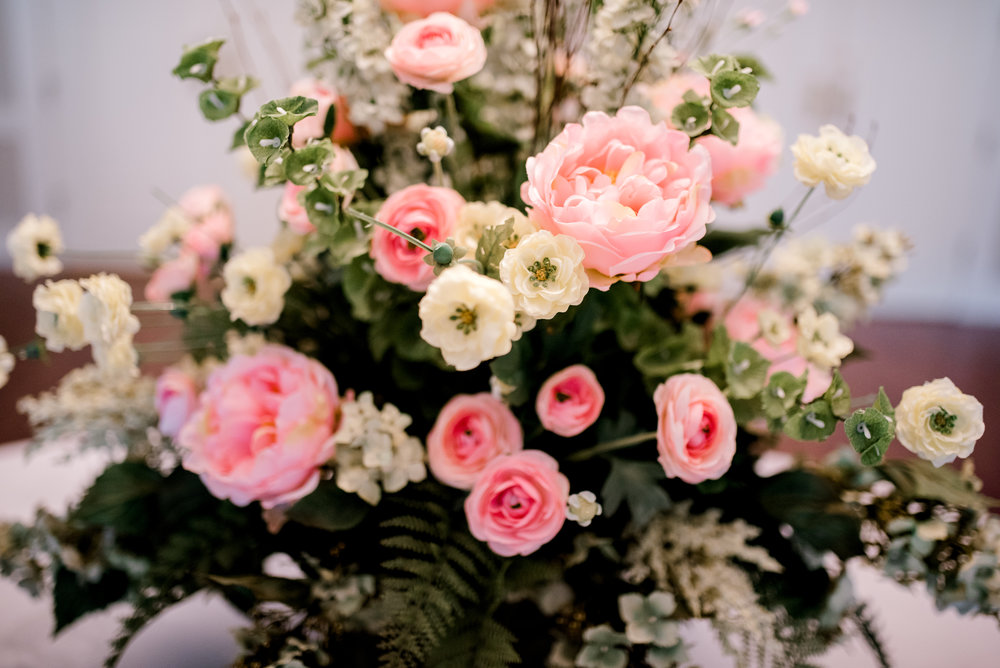 floral-design-lexington-kentucky-wedding-photographer