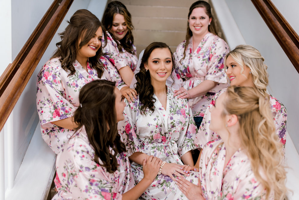 wedding-photographer-lexington-ky-bridesmaids