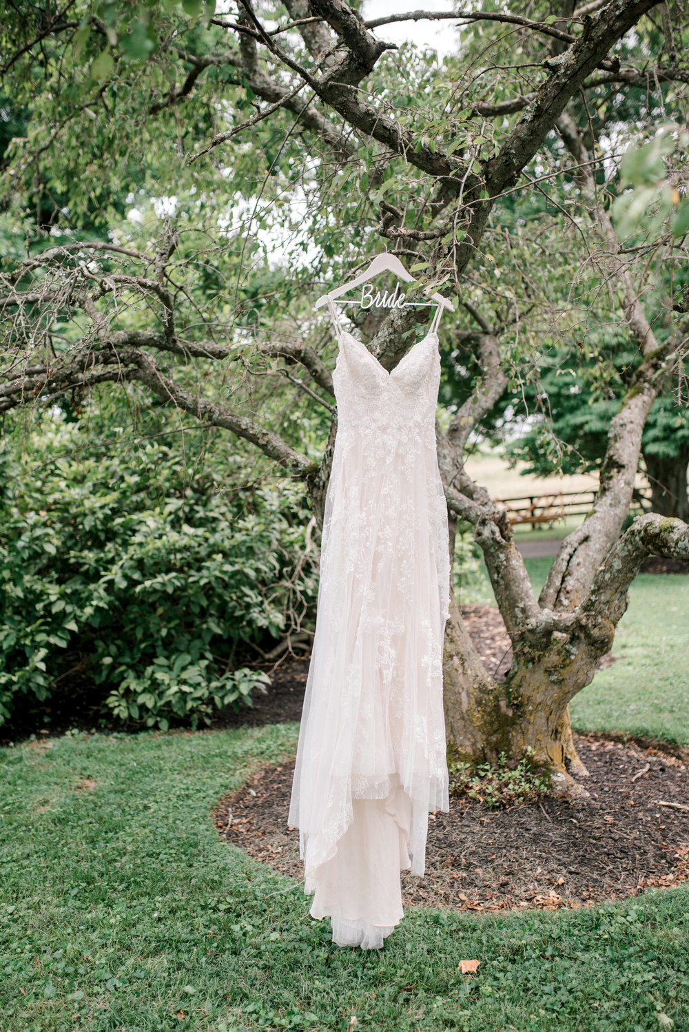 lexington-wedding-photographer-dress