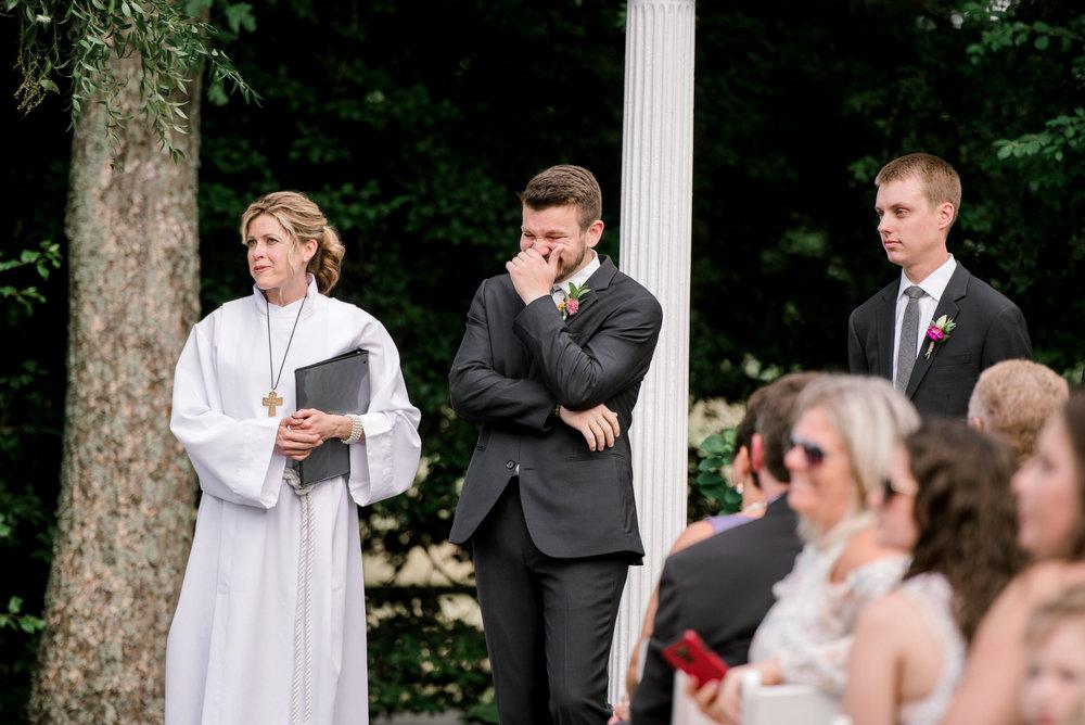 best-emotive-wedding-photographer-lexington-kentucky