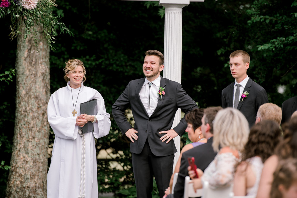 groom-reaction-lexington-kentucky-wedding-photographer