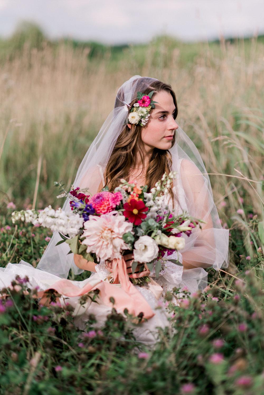 best-wedding-photographer-lexington-kentucky-bride