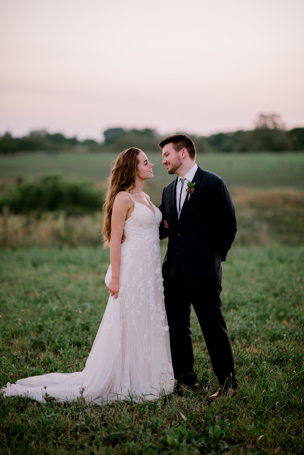 lexington-kentucky-wedding-photographer-portrait
