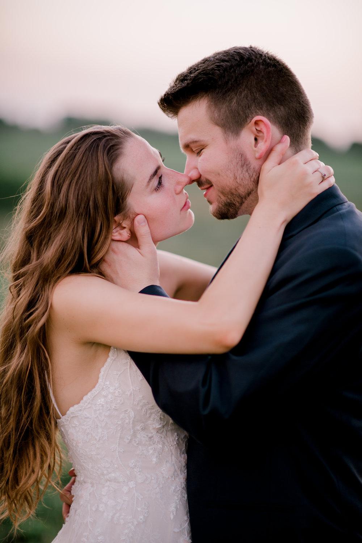 emotive-lexington-kentucky-wedding-photographer-beautiful