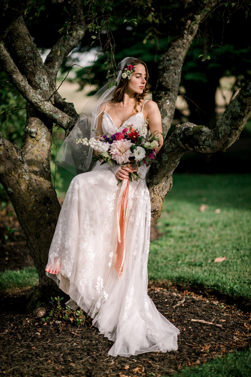best-lexington-wedding-photographer-bride
