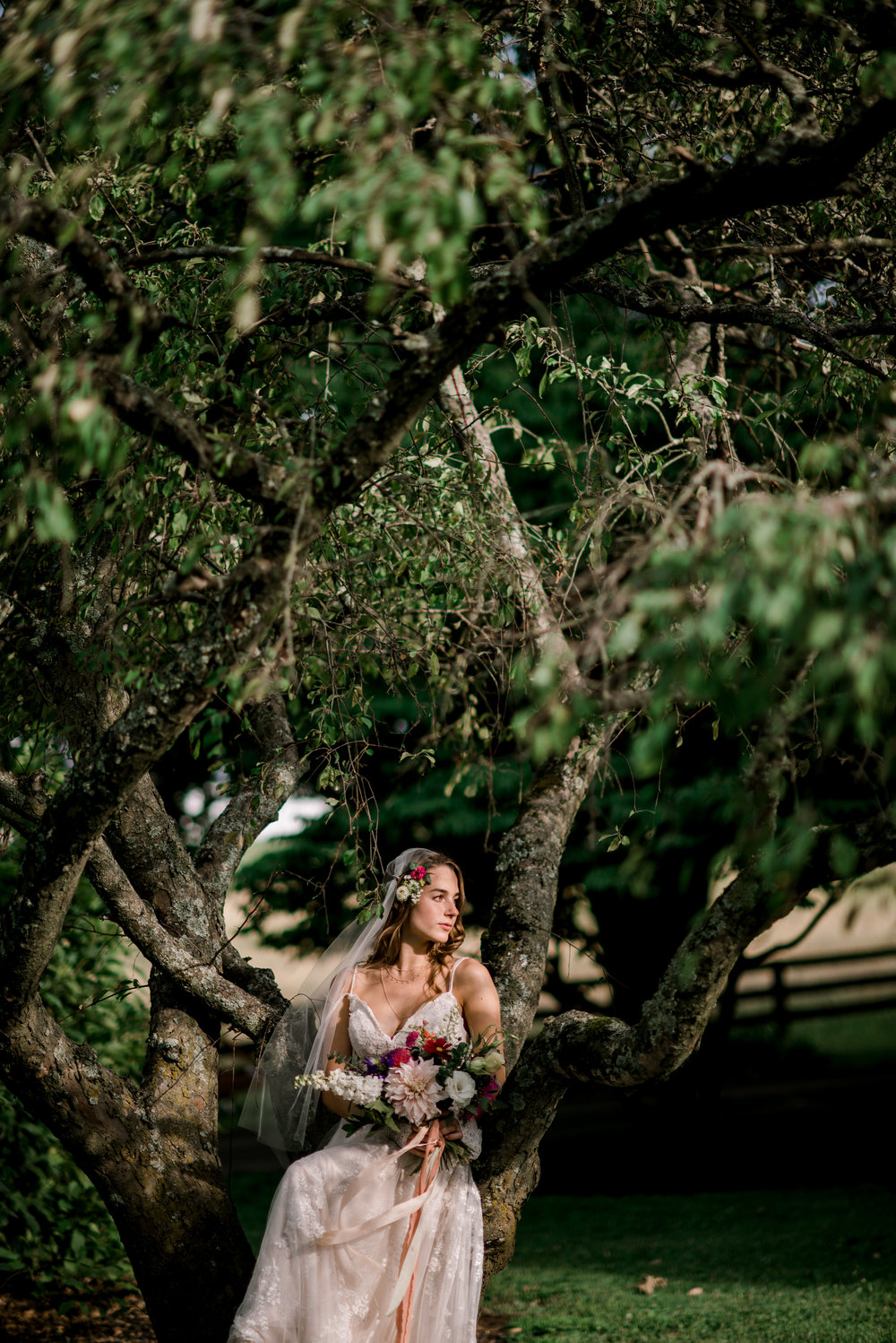 boho-bride-lexington-wedding-photographer