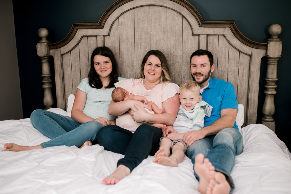 lifestyle-newborn-photographer-prestonsburg-kentucky