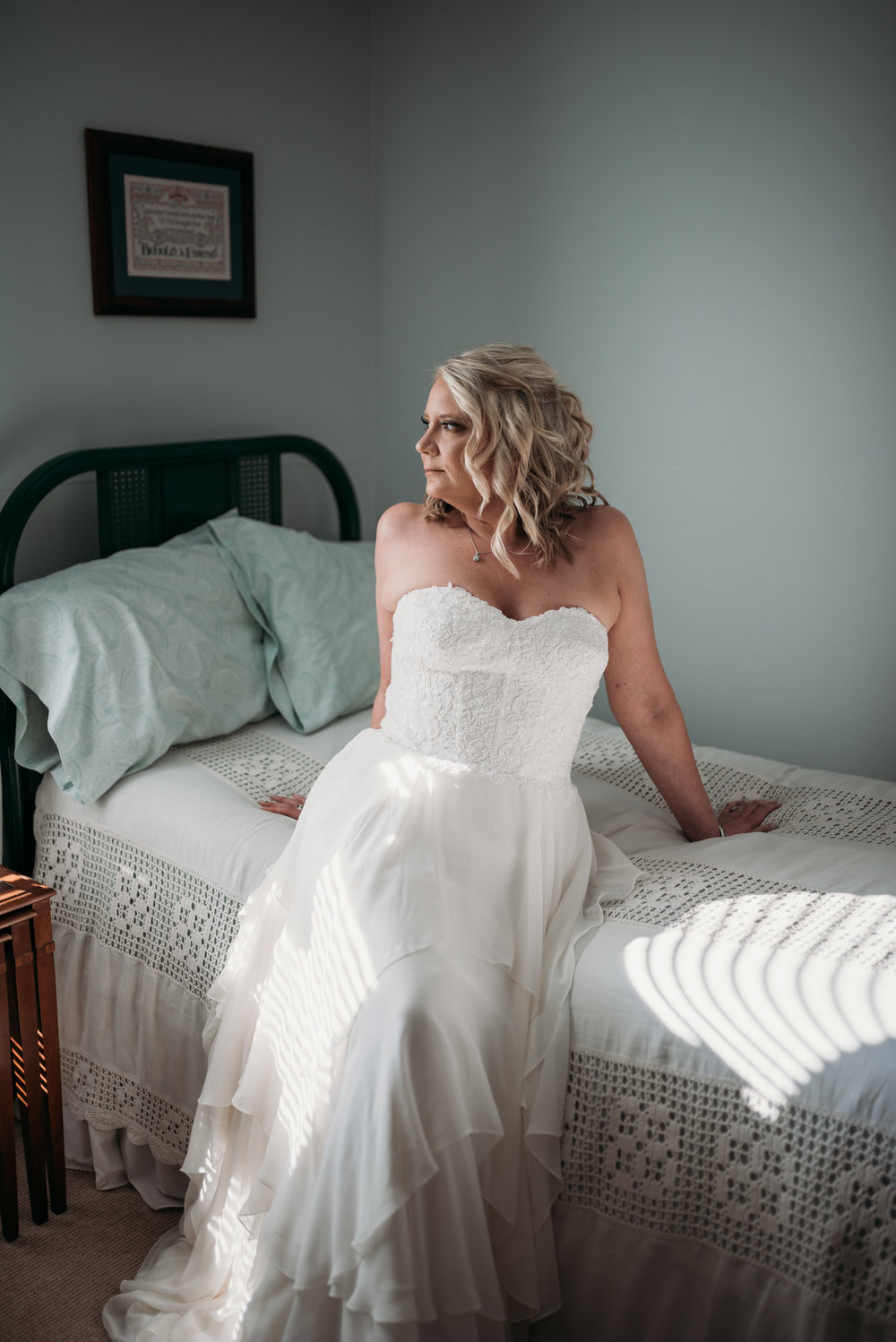 lexington-kentucky-wedding-photographer-bride