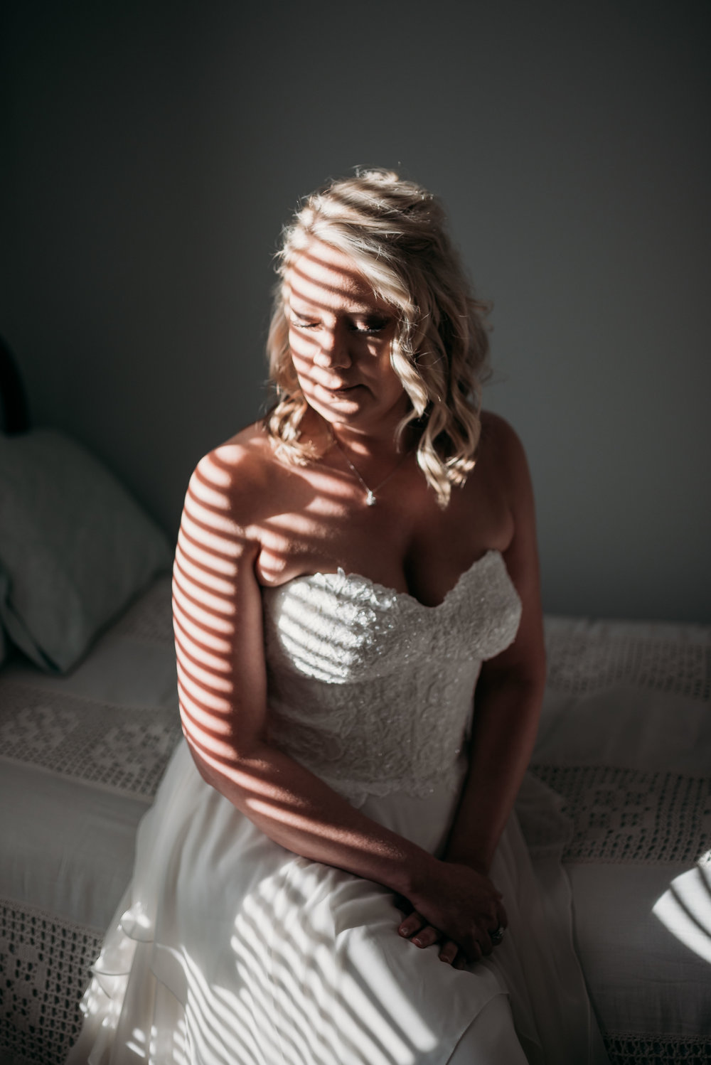 best-creative-lexington-wedding-photographer