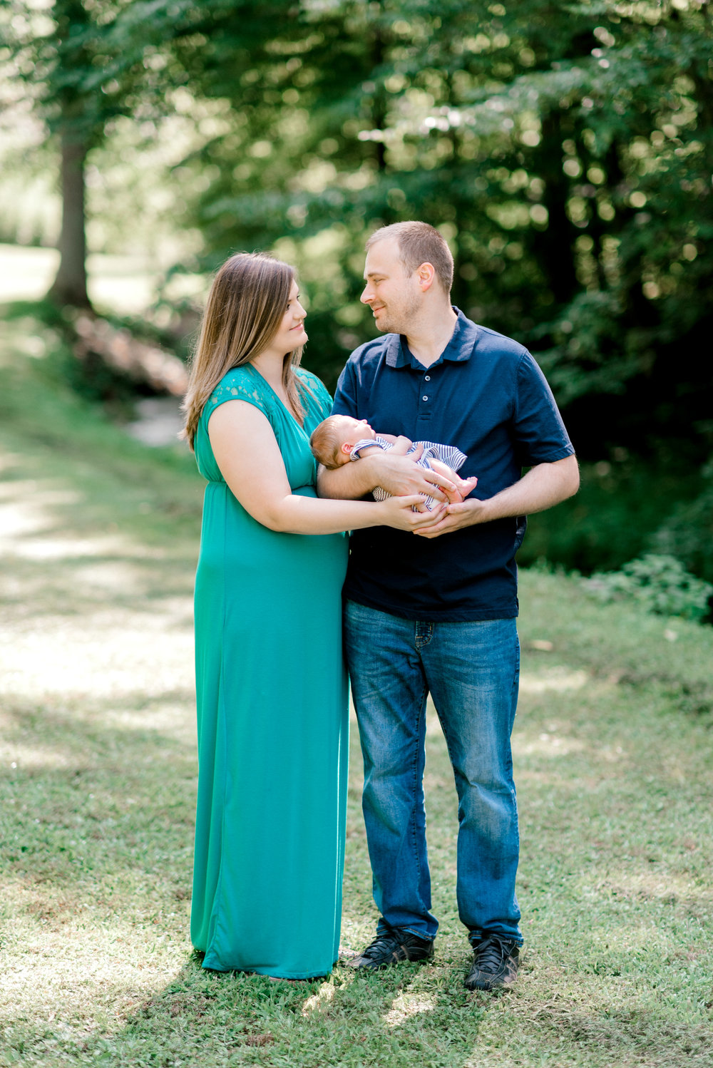 family-lifestyle-photographer-kentucky