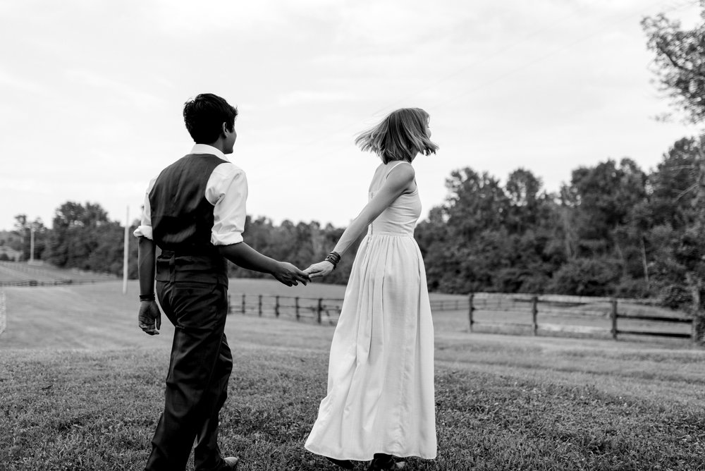 lexington-wedding-photographer-black-and-white