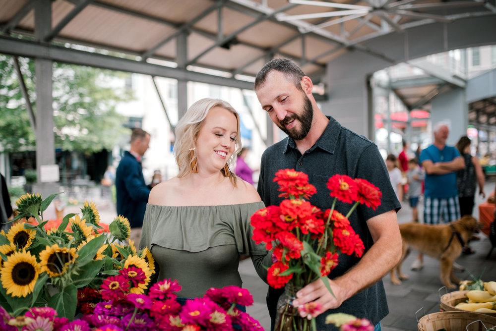 lexington-wedding-photographer-engagement