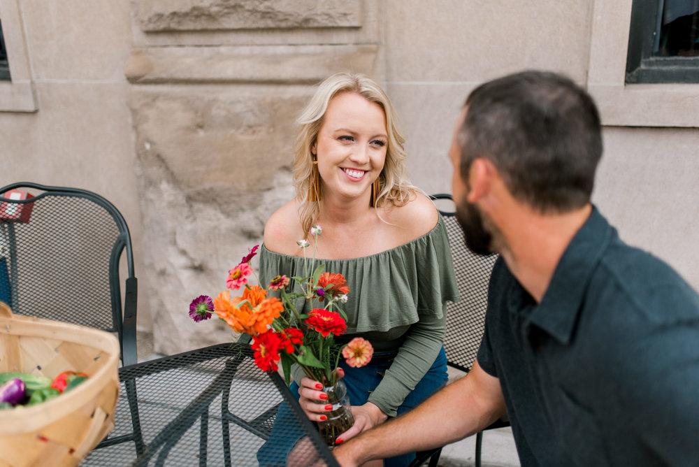 lexington-wedding-photographer-fun-engagement
