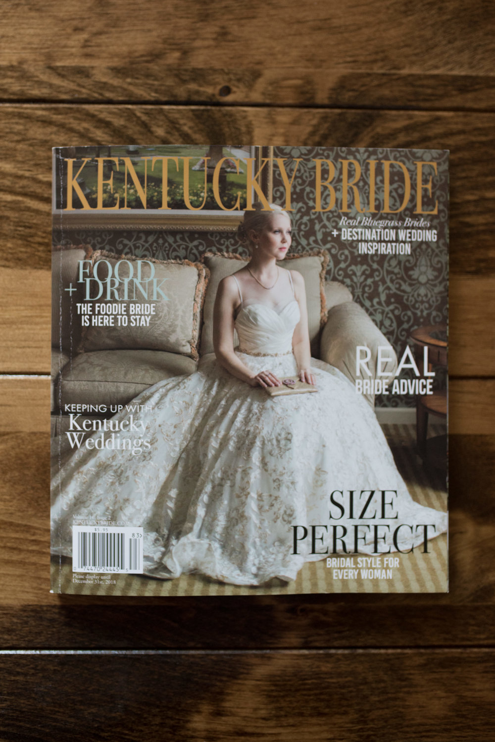 lexington-wedding-photographer-magazine