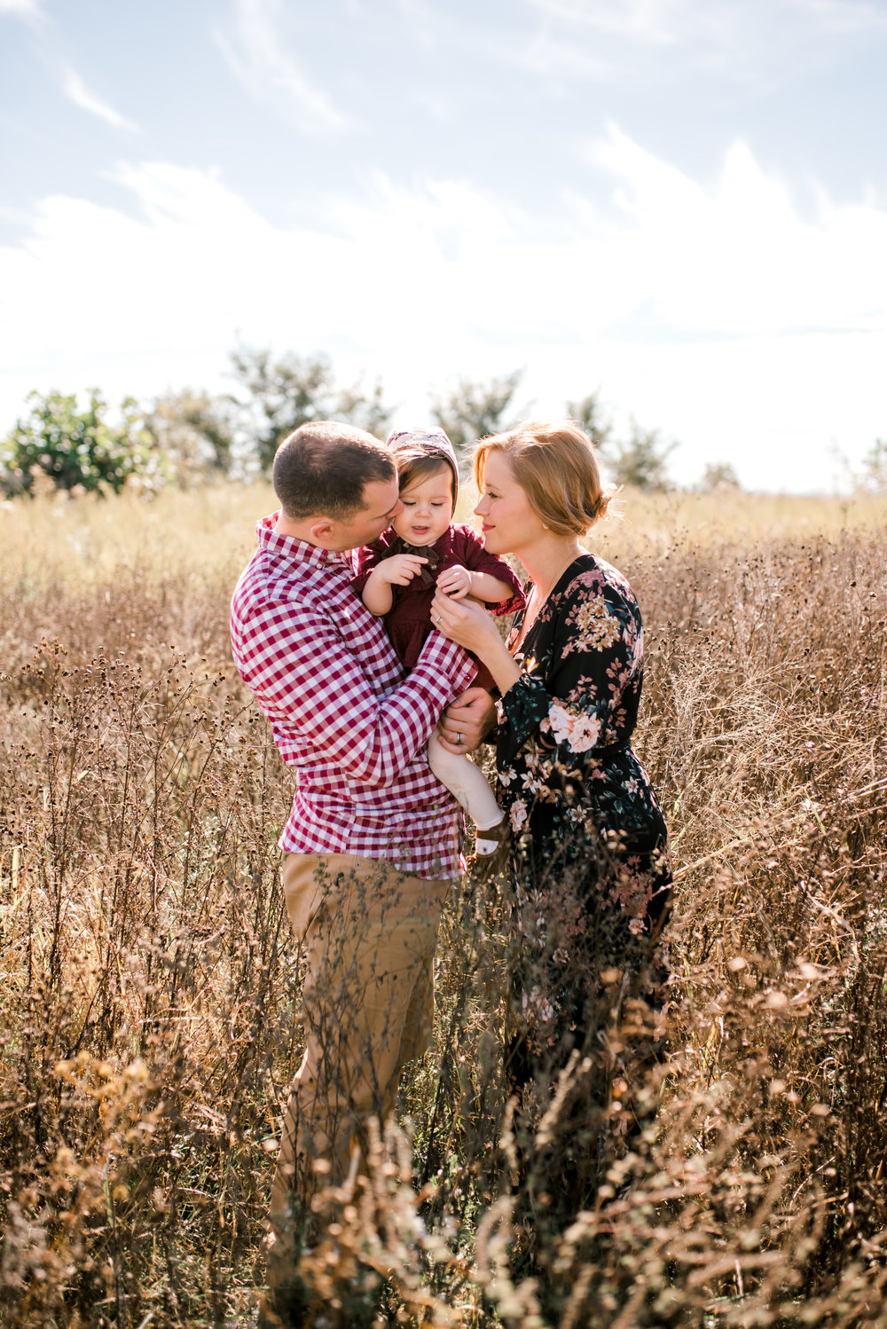 hindman-family-photographer