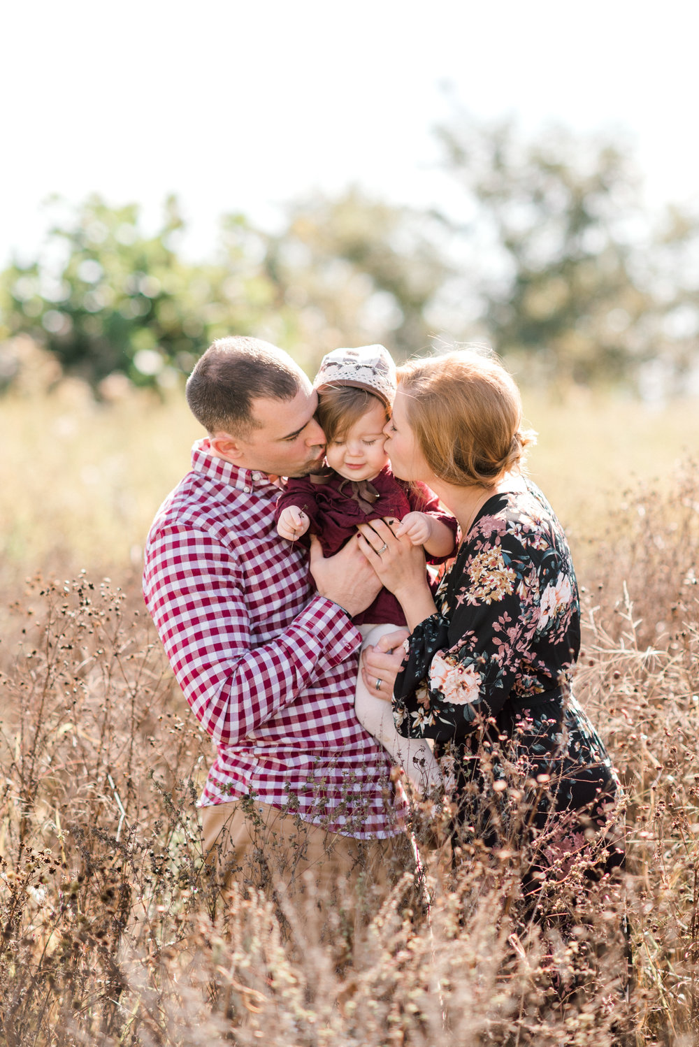 lexington-kentucky-family-photographer