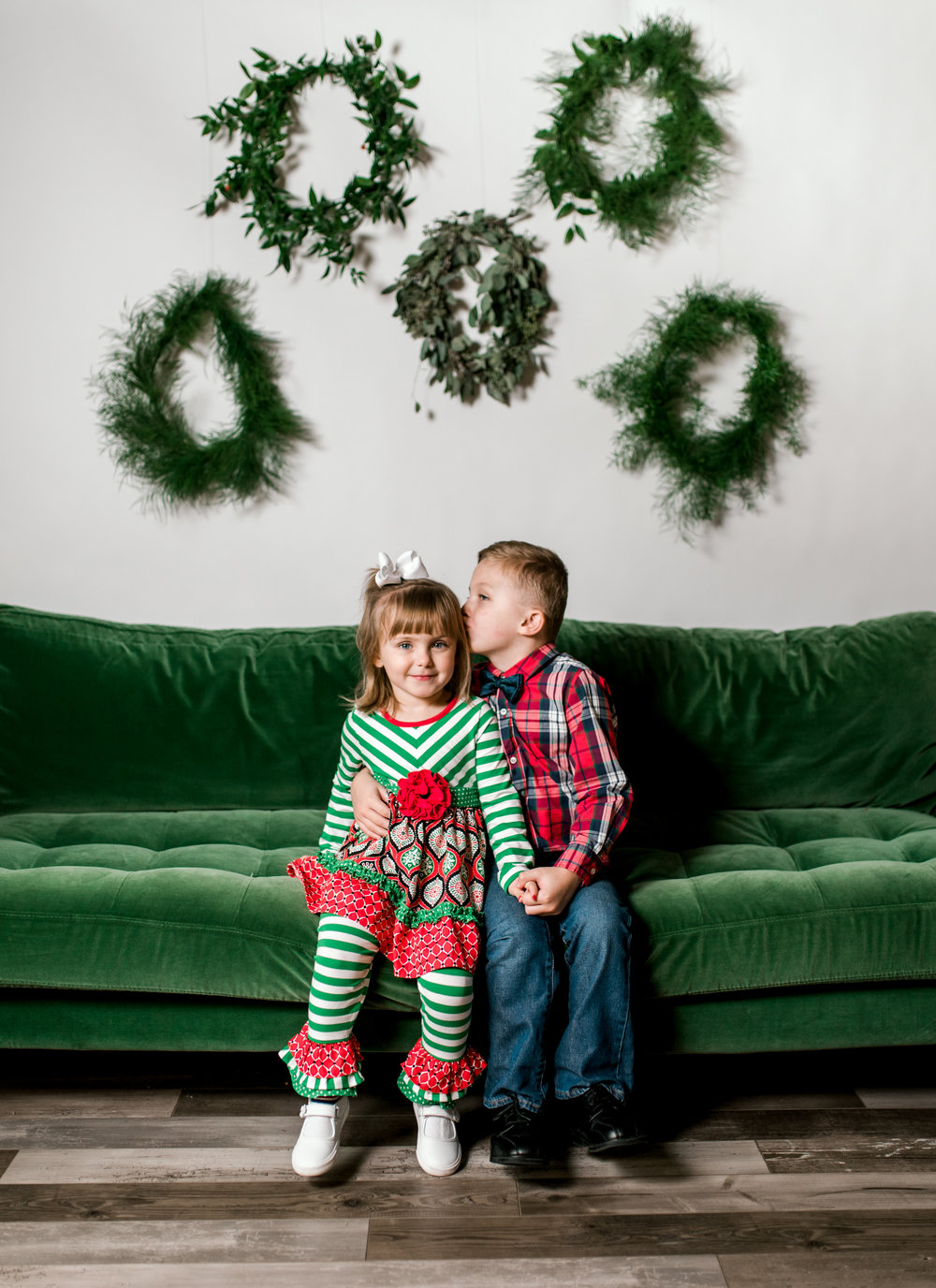 holiday-session-photographer-hindman-ky