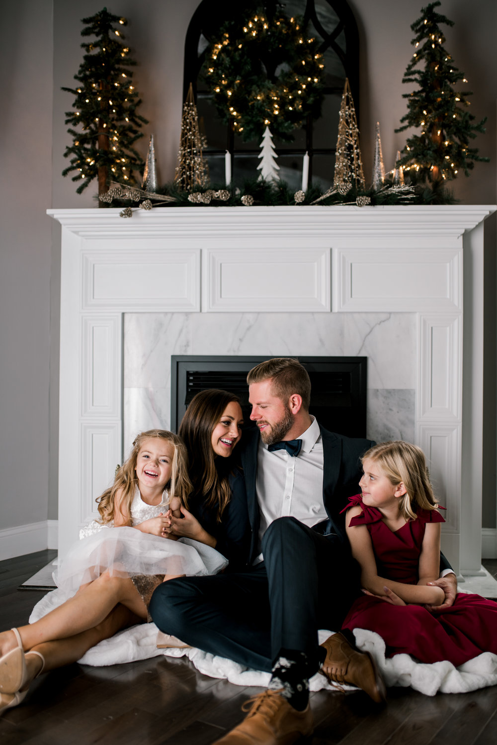 kentucky-family-photographer-lifestyle