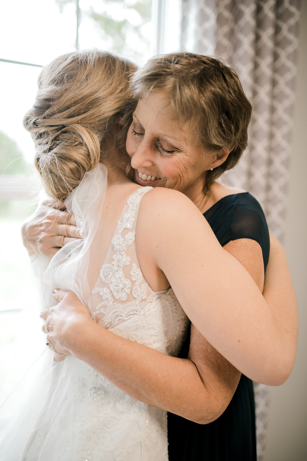 lexington-kentucky-wedding-photographer-mother-daughter
