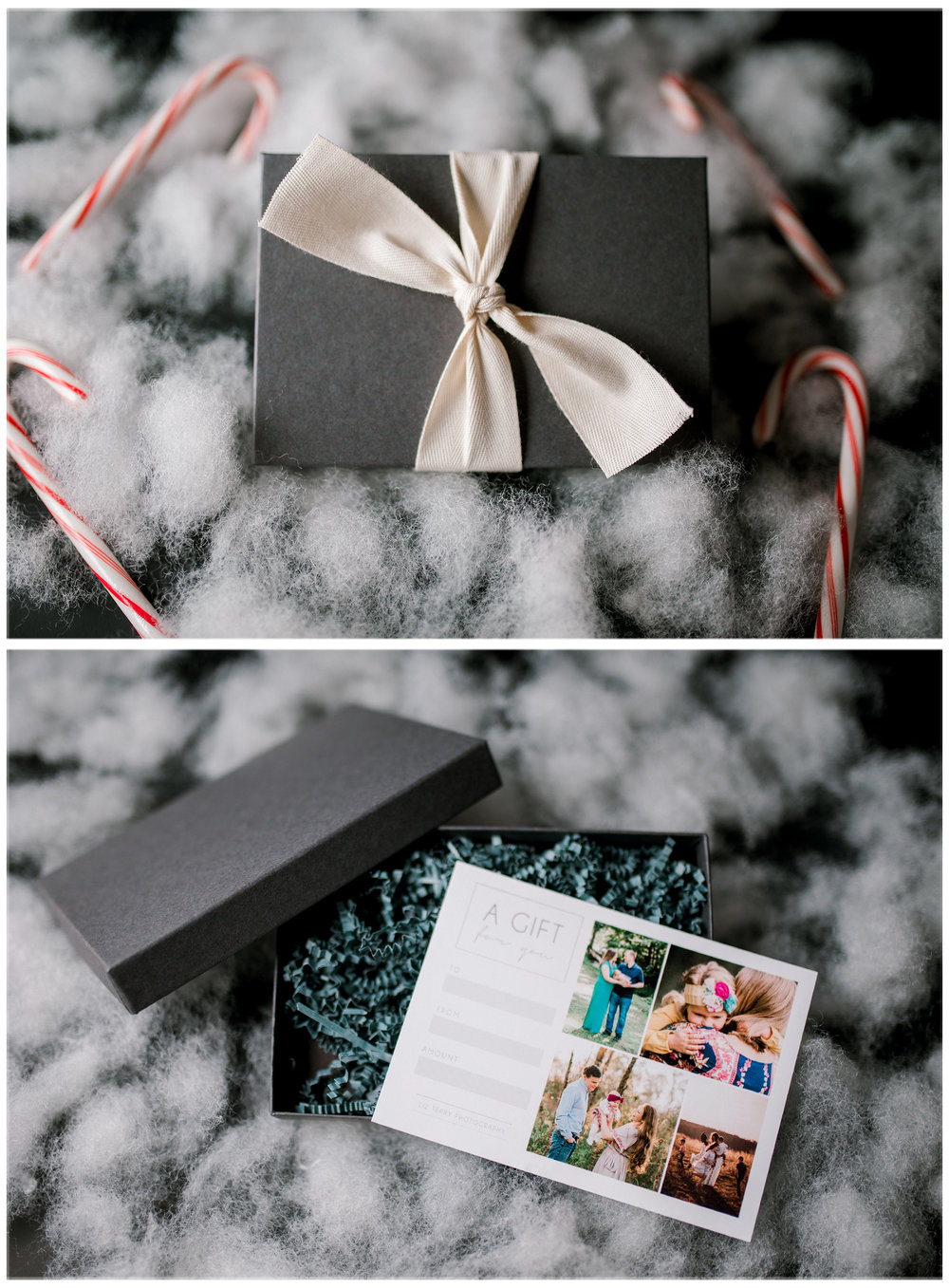 liz-terry-photography-gift-card