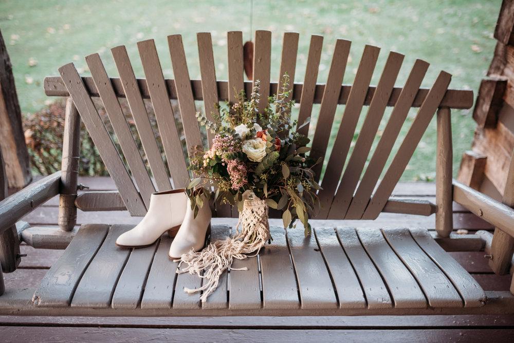 lexington-wedding-photographer-boho