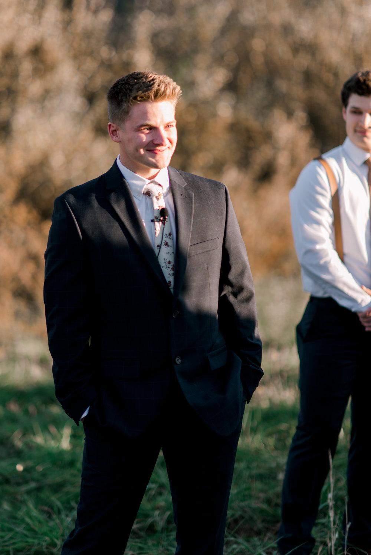 lexington-ky-wedding-photographer-groom