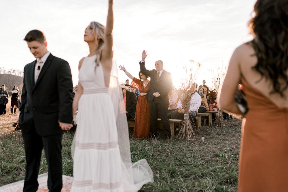 lexington-wedding-photographer-christian