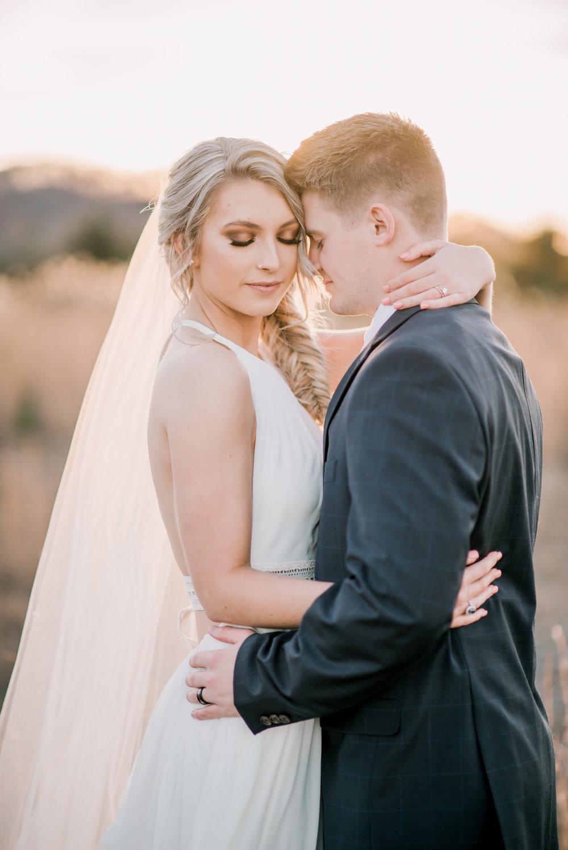 best-lexington-wedding-photographer-3