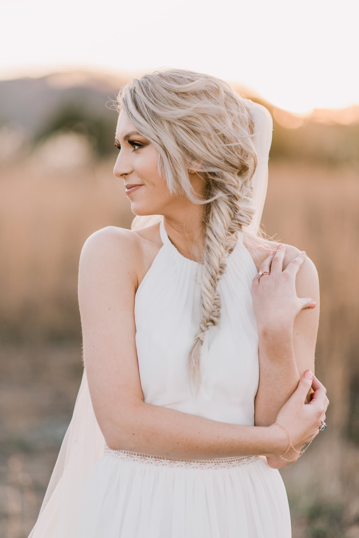 boho-bride-lexington-wedding-photographer
