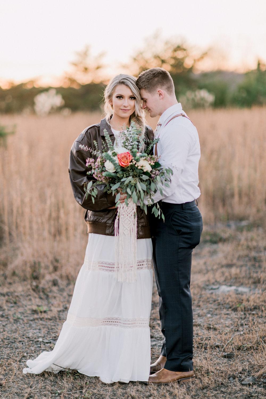 boho-wedding-lexington-ky-photographer