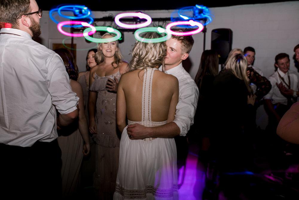 lexington-kentucky-wedding-reception