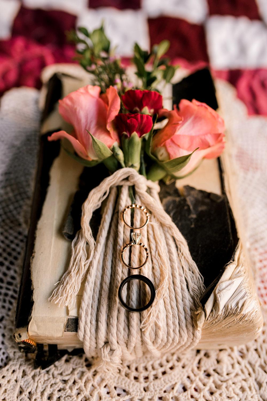 lexington-wedding-photographer-details