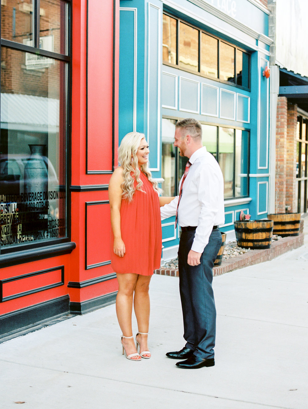 lexington-engagement-wedding-photographer