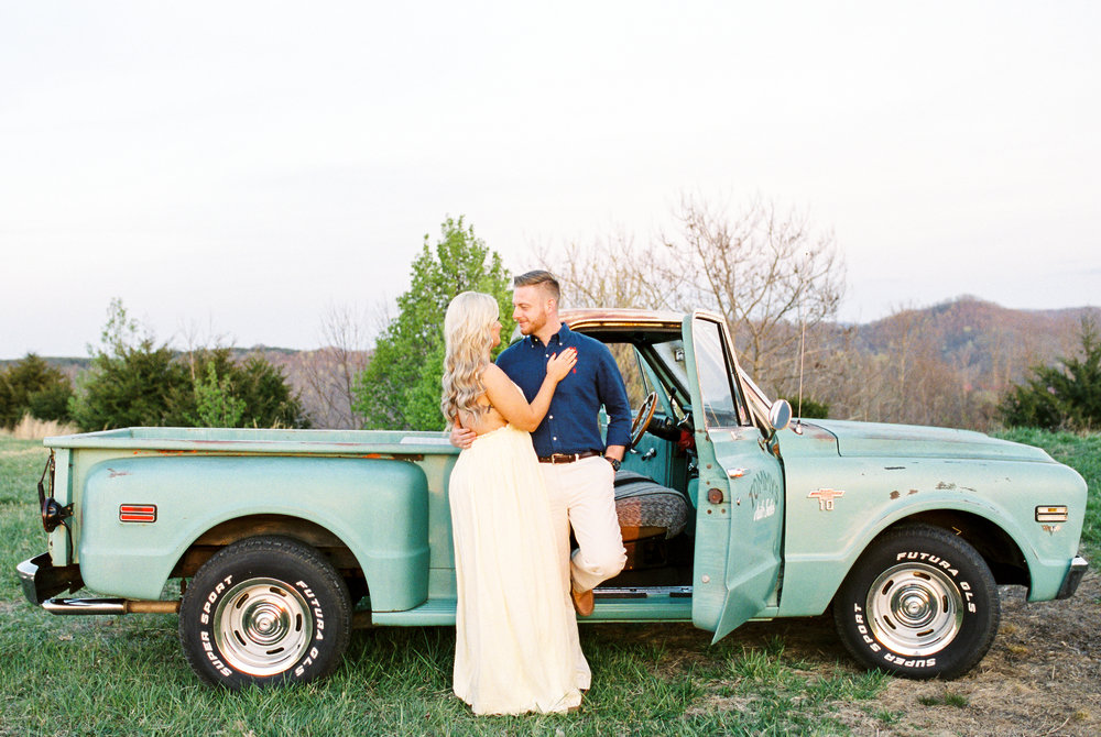 engagement-session-lexington-wedding-photographer