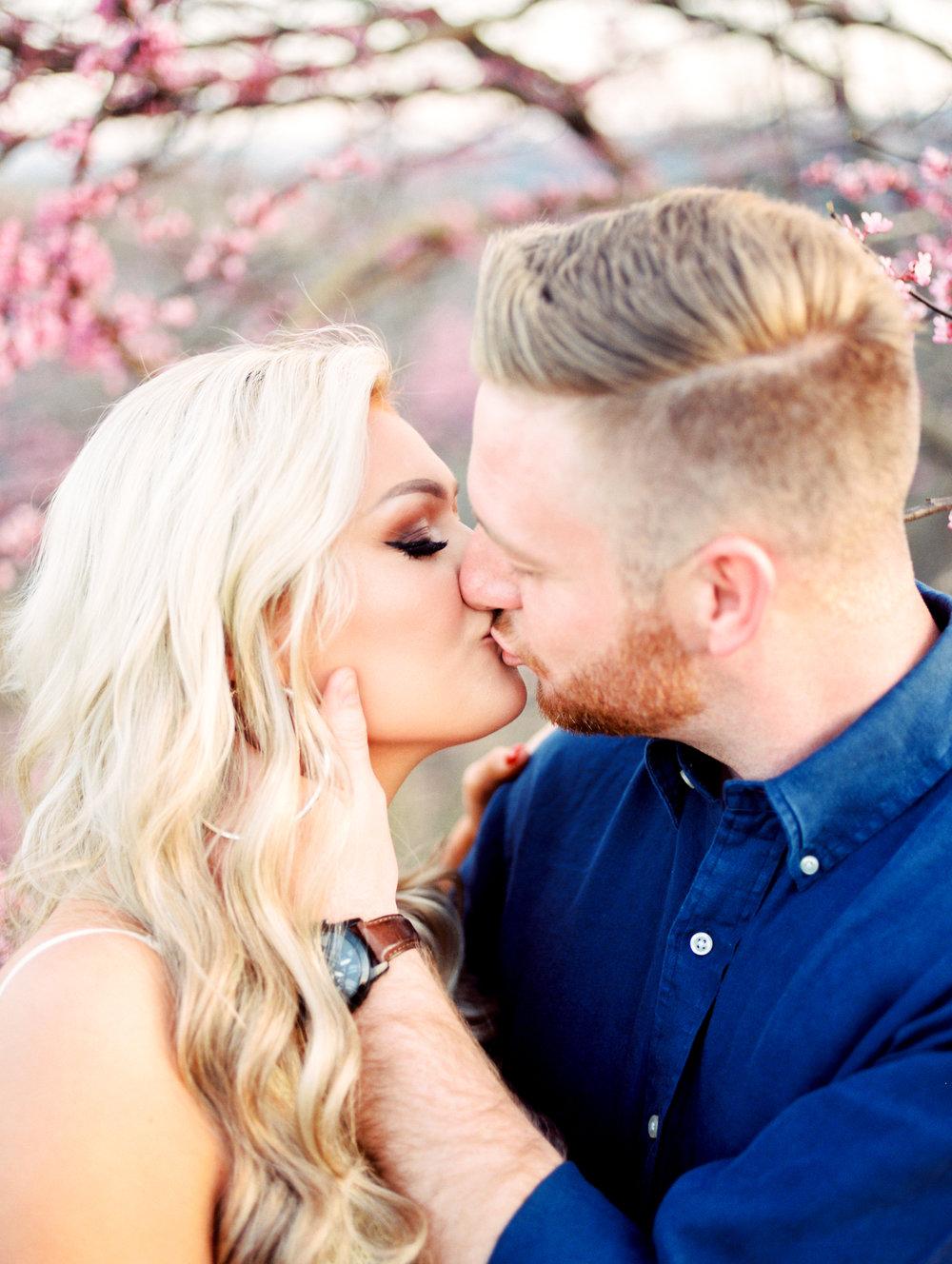 lexington-wedding-photographer-film-photography