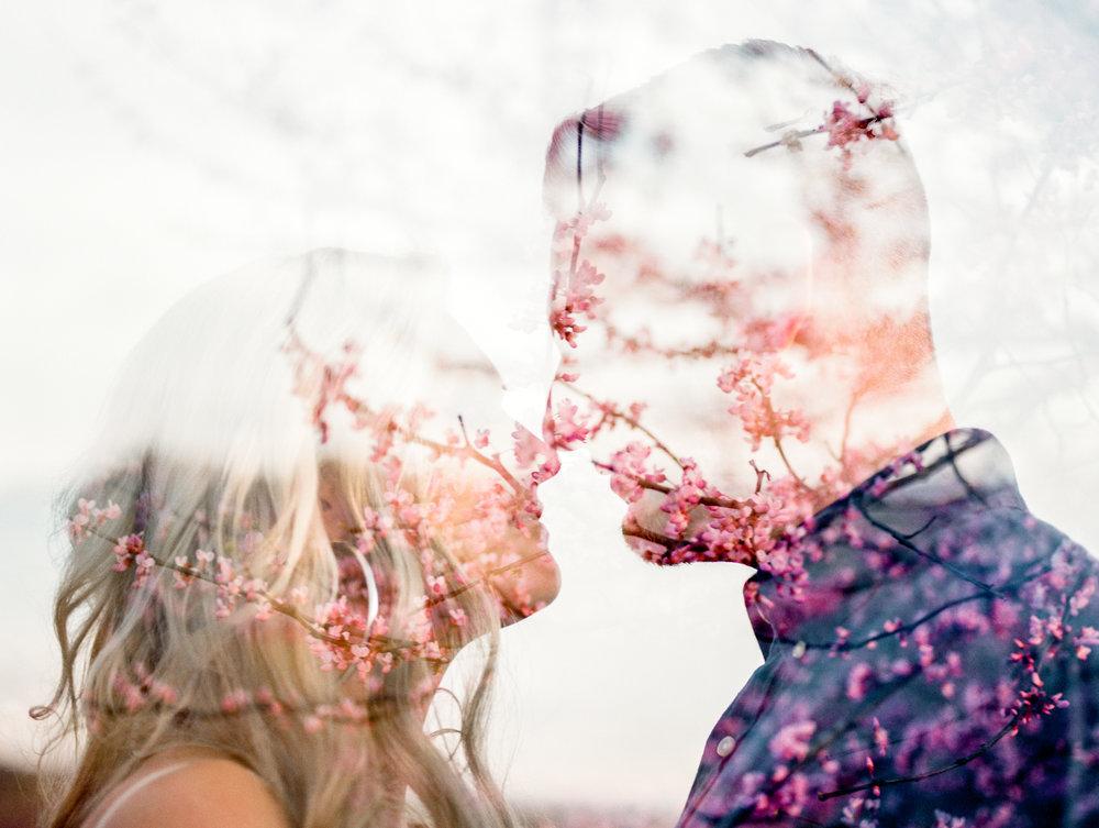 lexington-wedding-photographer-double-exposure