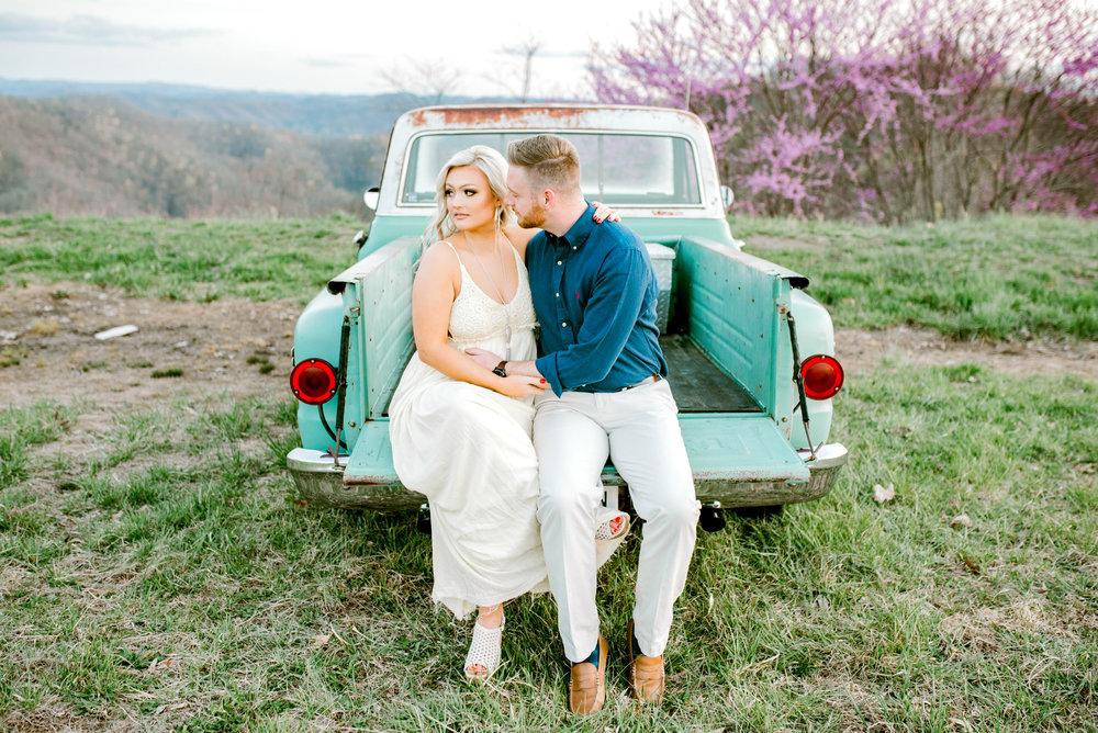 best-wedding-and-engagement-photographer-lexington