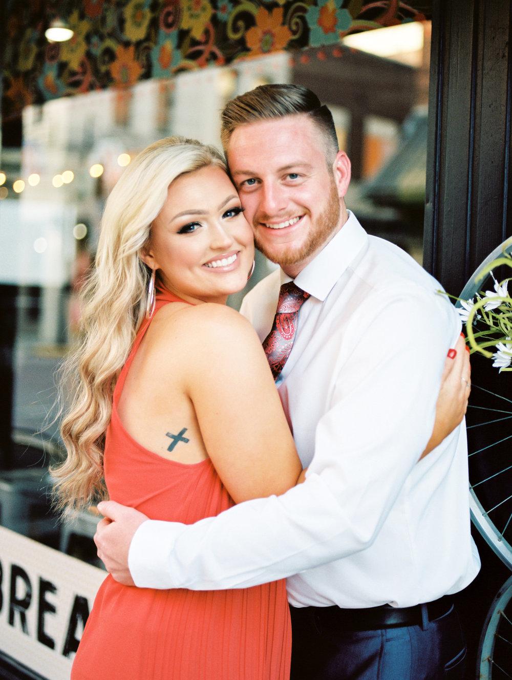 downtown-lexington-wedding-photographer