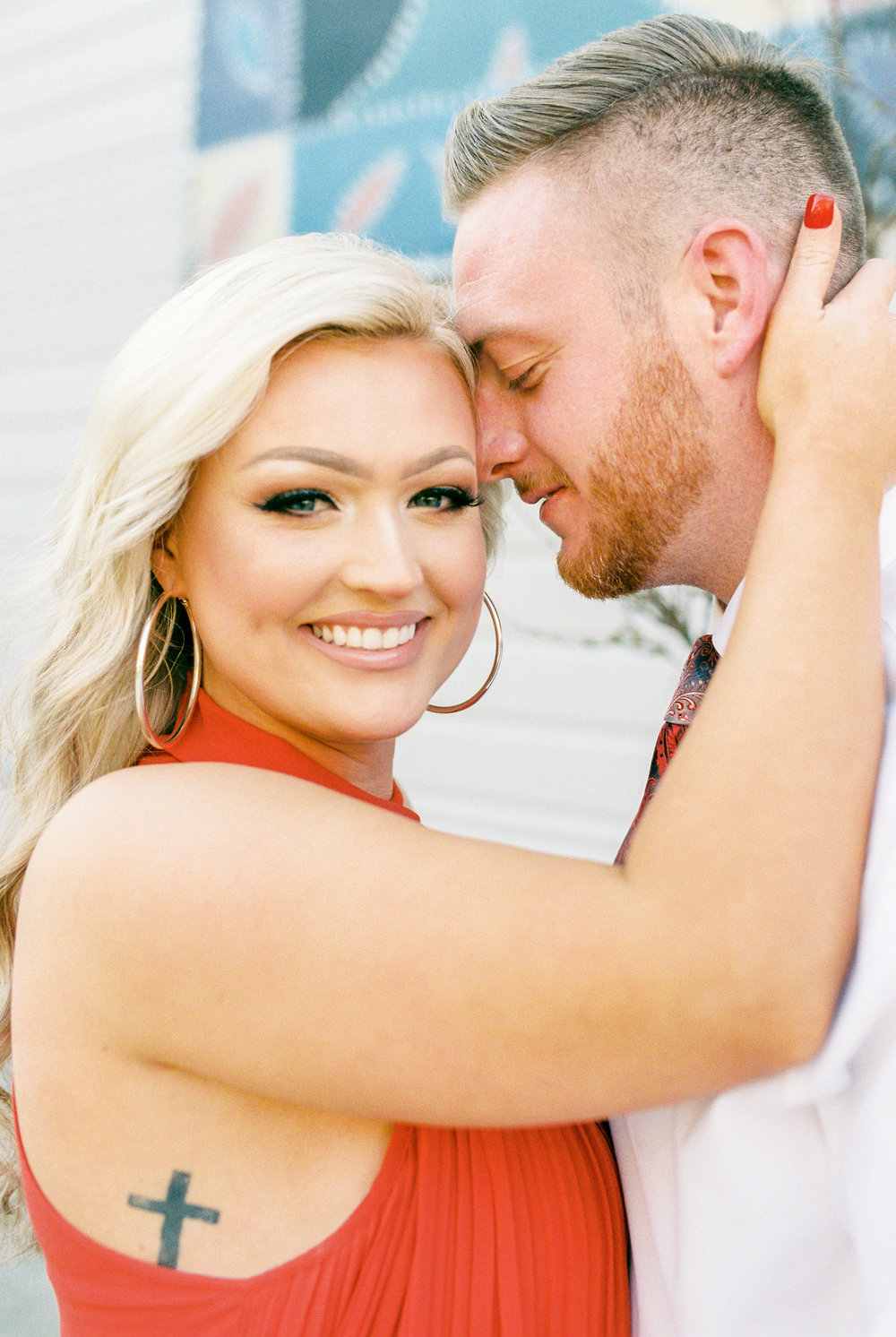 lexington-wedding-photographer-downtown-engagement