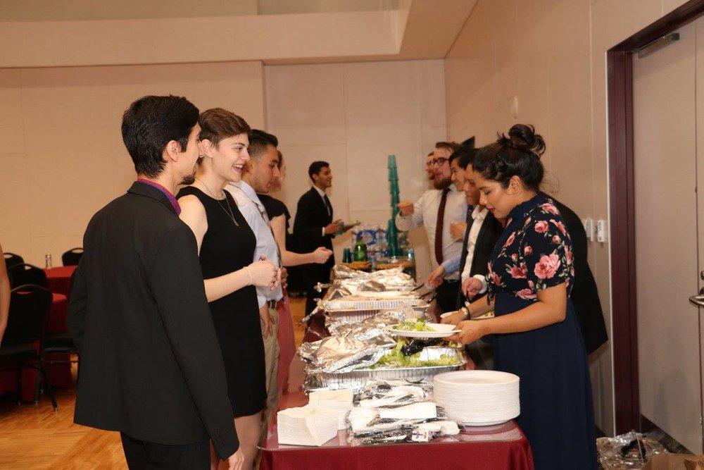banquet14.jpg