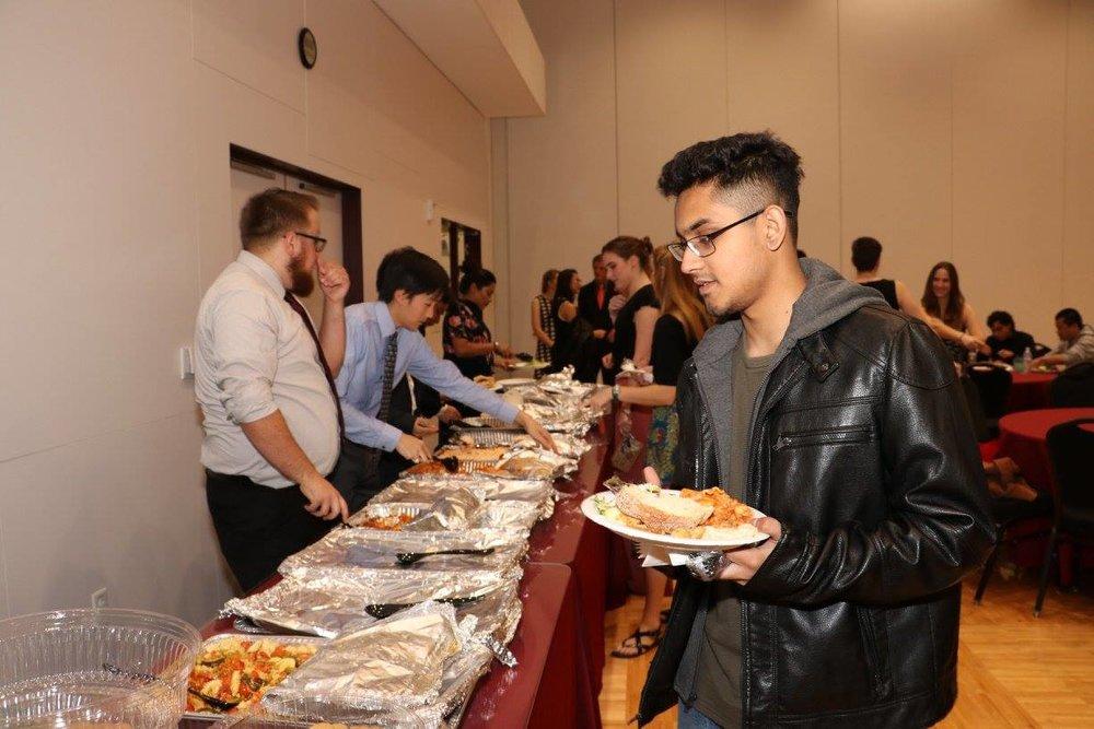 banquet4.jpg