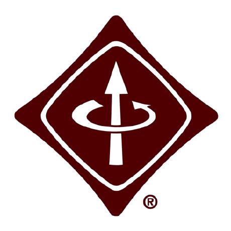 IEEE Logo Maroon.png