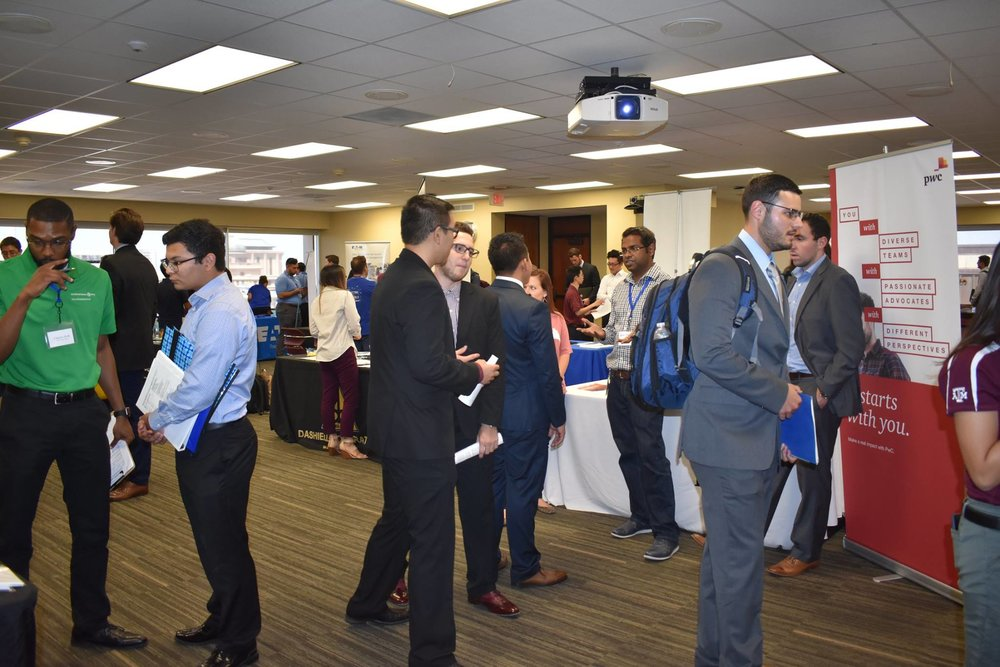 iee_careerfair_4.jpg