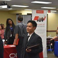iee_careerfair_9.jpg