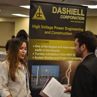 iee_careerfair_11.jpg