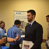 iee_careerfair_12.jpg