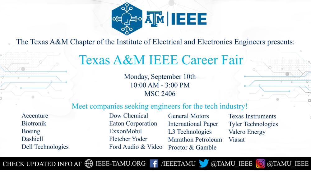 IEEEcareerfair-06.png